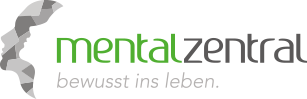mentalzentral
